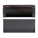 RDL HD-FP1 Filler Panel