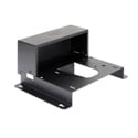 RDL HD-WM2 HD Series Wall Mount Bracket