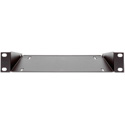 RDL HR-HRA1 Rack Adapter for HALF-RACK Series - Fits 10.4 Inch Racks