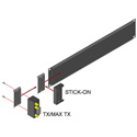 RDL MB-3 Kit to Mount ST and TX Series Modules on FP Panel