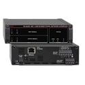 RDL RU-MLB2 Mic/Line Bi-Directional Network Interface