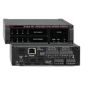 RDL RU-MLB4 Mic/Line Bi-Directional DANTE Network Interface