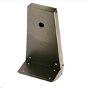 RDL SAS-TEM Mounting bracket for SAS-TC8
