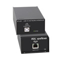 RDL SF-UN1 USB To Network Interface