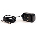 Remote Audio PS12V1.5A 12V DC Power Supply