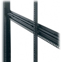 Middle Atlantic 8 Space (14 Inch) RK/BRK/OBRK Additional Rail Kit