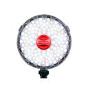 Rotolight RL-NEO On-Camera LED Light