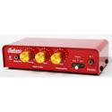 Bellari PA550 3 Channel Preamplifier
