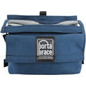 Portabrace RM-MULTI Wireless Mic Case
