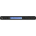 Rane AD-22S Dual Channel Audio Delay & Audio for Video Delay