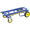 RocknRoller R2RT-BL Multi-Cart® R2RT-BL Micro - Blue