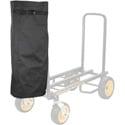 RocknRoller RSA-HBR14 Handle Bag with Rigid Bottom (Fits R14 R16 R18)
