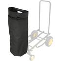 RocknRoller RSA-HBR8 Handle Bag with Rigid Bottom (Fits R8 R10 R12)