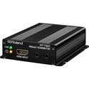 Roland HT-TX01 HDBaseT Transmitter