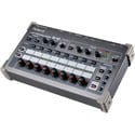 Roland M48 - 43 Input Live Personal Mixer