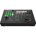 Roland P-20HD Slow-Motion and Variable Speed Video Instant Replayer