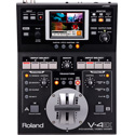 Roland V-4EX 4-Channel Video Mixer