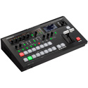 Roland V-60HD Professional HD Video Mixer / Video Production Switcher