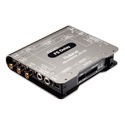 Roland VC-1-DL Bi-directional SDI/HDMI with Delay and Frame Sync