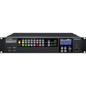 Roland XS-82H 8-in x 2-out Multi-Format AV Matrix Switcher