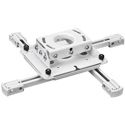 Chief RPAU White Universal Projector Mount