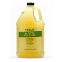 Rosco 300091160128 All Purpose Floor Cleaner - 1 Gallon