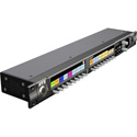RTS KP OMNEO 3016A 1RU 16 Key IP Connection - Analog Only