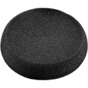 RTS LH-EC1 LH Series Foam Ear Cushion - 2 Pack
