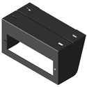 RDL RU-BR1 Mounting Bracket for RACK-UP Series