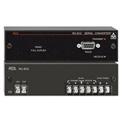 RDL RU-SC2 RS-232/422 Serial Converter (Full-Duplex)