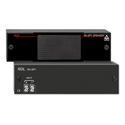 RDL RU-SP1 2 Watt Speaker - 1/3 Rack Mount