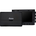 Ruige TL-480HDC 4.8 Inch LCD Monitor w/Built-in HDMI In to HD-SDI Out