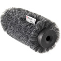 Rycote 033032 Classic Softie Windshield (19-22mm) - 12cm