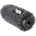 Rycote 033042 Classic Softie Windshield (19-22) - 15cm