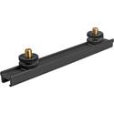 Rycote 037701 - Hot Shoe Extension (20cm)
