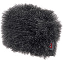 Rycote 055438 Mini Windjammer for Zoom H4N