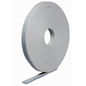 Double Sided Foam Tape in White