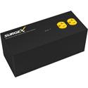SurgeX SA20 Surge Eliminator & Power Conditioner 20 Amps at 120 Volts