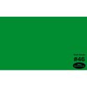 Savage 46-12 - Seamless Paper - 107in x 12Yds - Tech Green