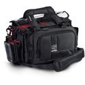 Sachtler SN602 Bag Ergonizer Large for Audio Mixer