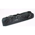 Sachtler 9106 Padde Bag for ENG-EFP