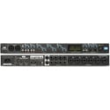 Focusrite SAFFIRE PRO 40 20 In / 20 Out Firewire Interface