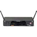 Samson SW77R00 CR-77 Diversity Receiver with AC500 Power Supply