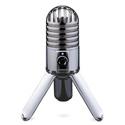 Samson SAMTR Meteor Mic - USB studio condenser microphone