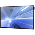 Samsung DB32E DB-E Series 32 Inch Slim Direct-Lit LED Display