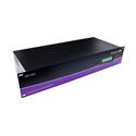 Smart-AVI DVN-16PRO-S 16x1 DVI-D & USB2.0 & Audio KVM Switch w/USB Emulation
