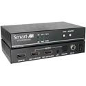 Smart-AVI HDMI 4K Converter and Scaler
