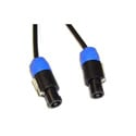 Anchor Audio SC-50NL 50 Foot Speaker Cable for Liberty Platinum & Explorer Pro