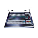 Soundcraft GB4 Mixing Console - 16 Channel