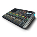 Soundcraft SI PERFORMER 2 Digital Live Sound Console